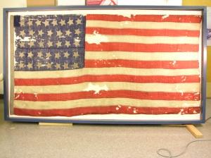 Alaska State Museum III-O-495 e6c71294406d