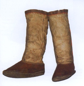 Fig5.Athabaskan boots_143_oaks and riewe