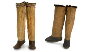 smithsonian boots_1