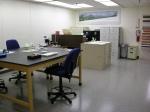 oldnew lab2