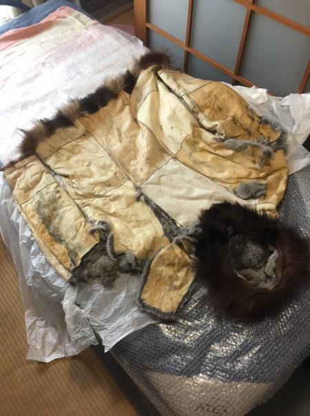 hoshino-coat-2