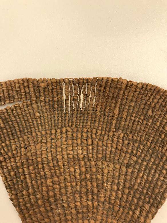 small oval willow basket for gift giving storage.htm basketry ellen carrlee conservation  basketry ellen carrlee conservation